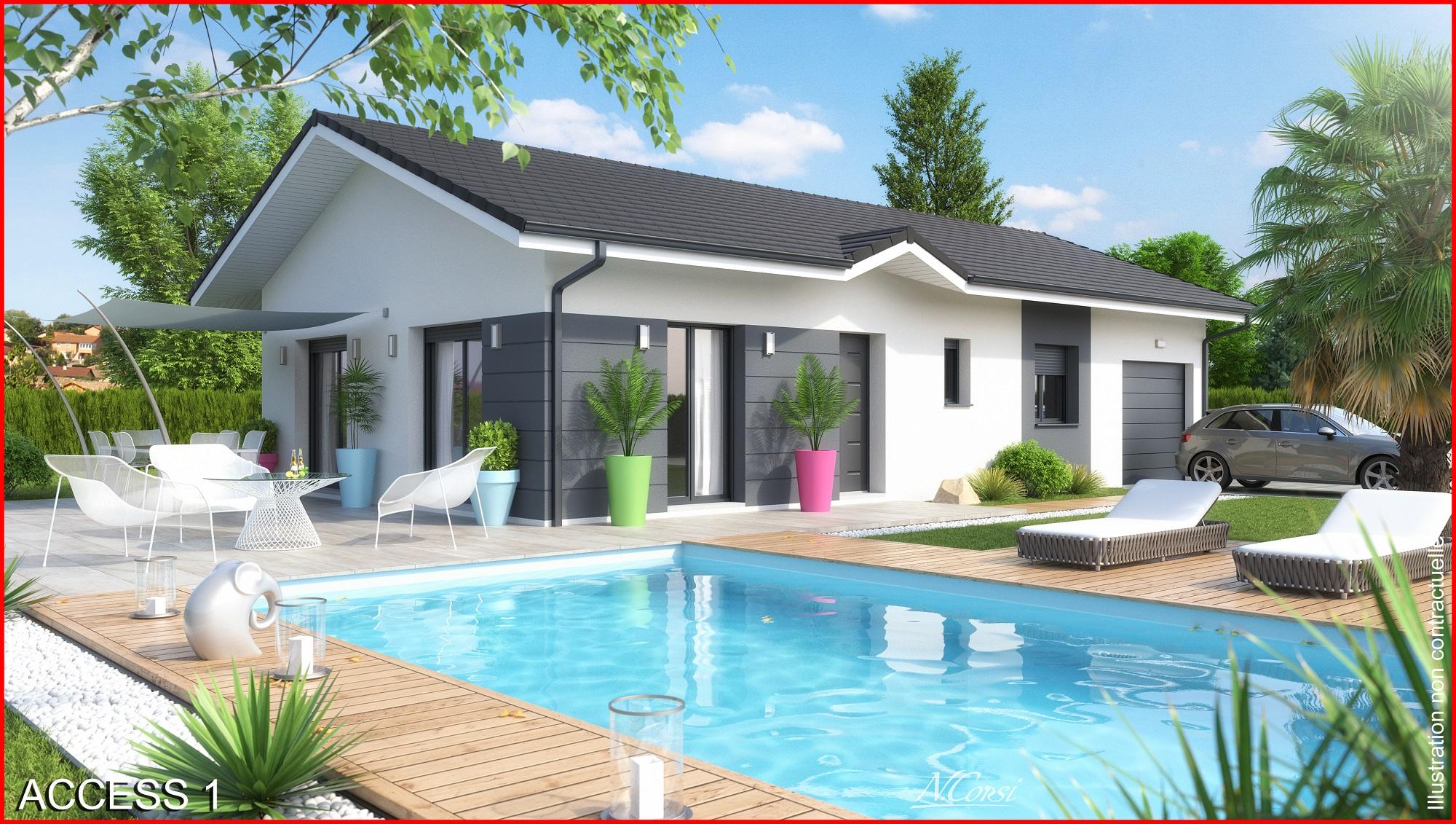 faire estimer une maison top maison t saint cyr au mont dor with faire estimer une maison. Black Bedroom Furniture Sets. Home Design Ideas
