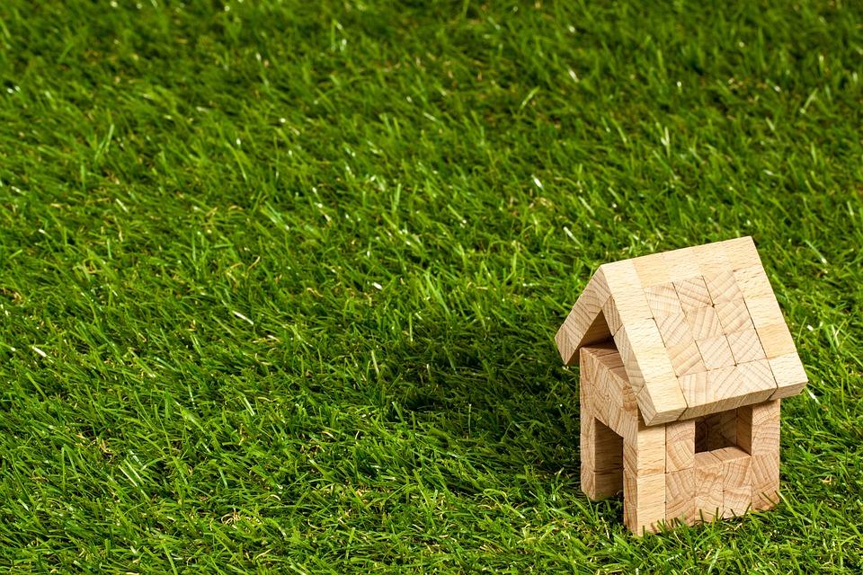 Devenir un agent immobilier