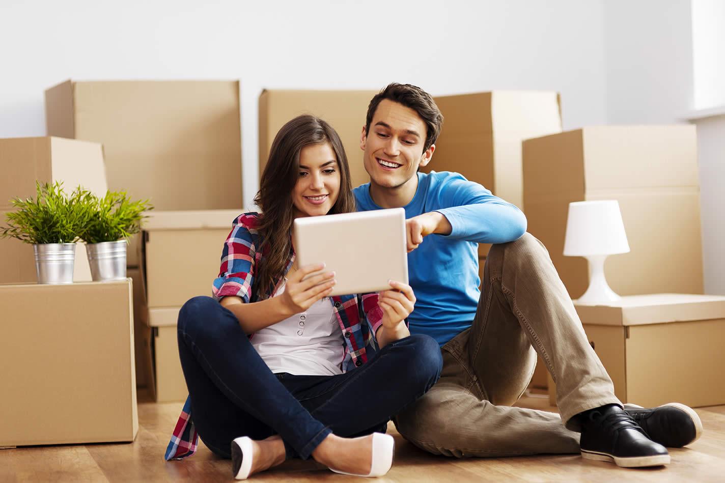 Devis déménagement : besoin de conseils pour réussir votre déménagement ?
