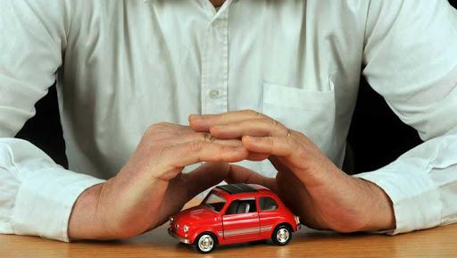 assurance temporaire pour voiture
