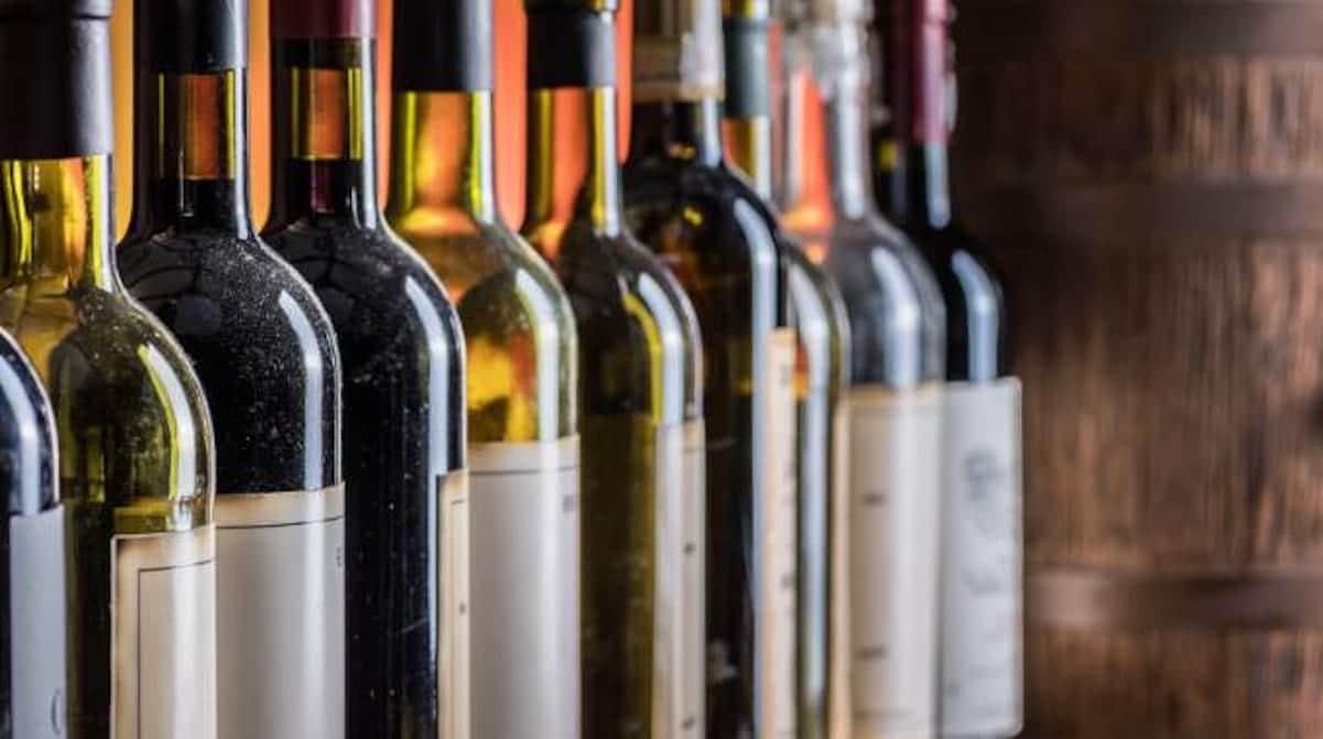 choisir le vin selon les plats